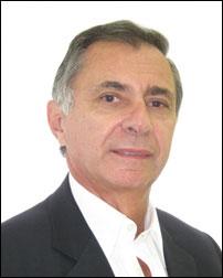 Luiz Santoyo
